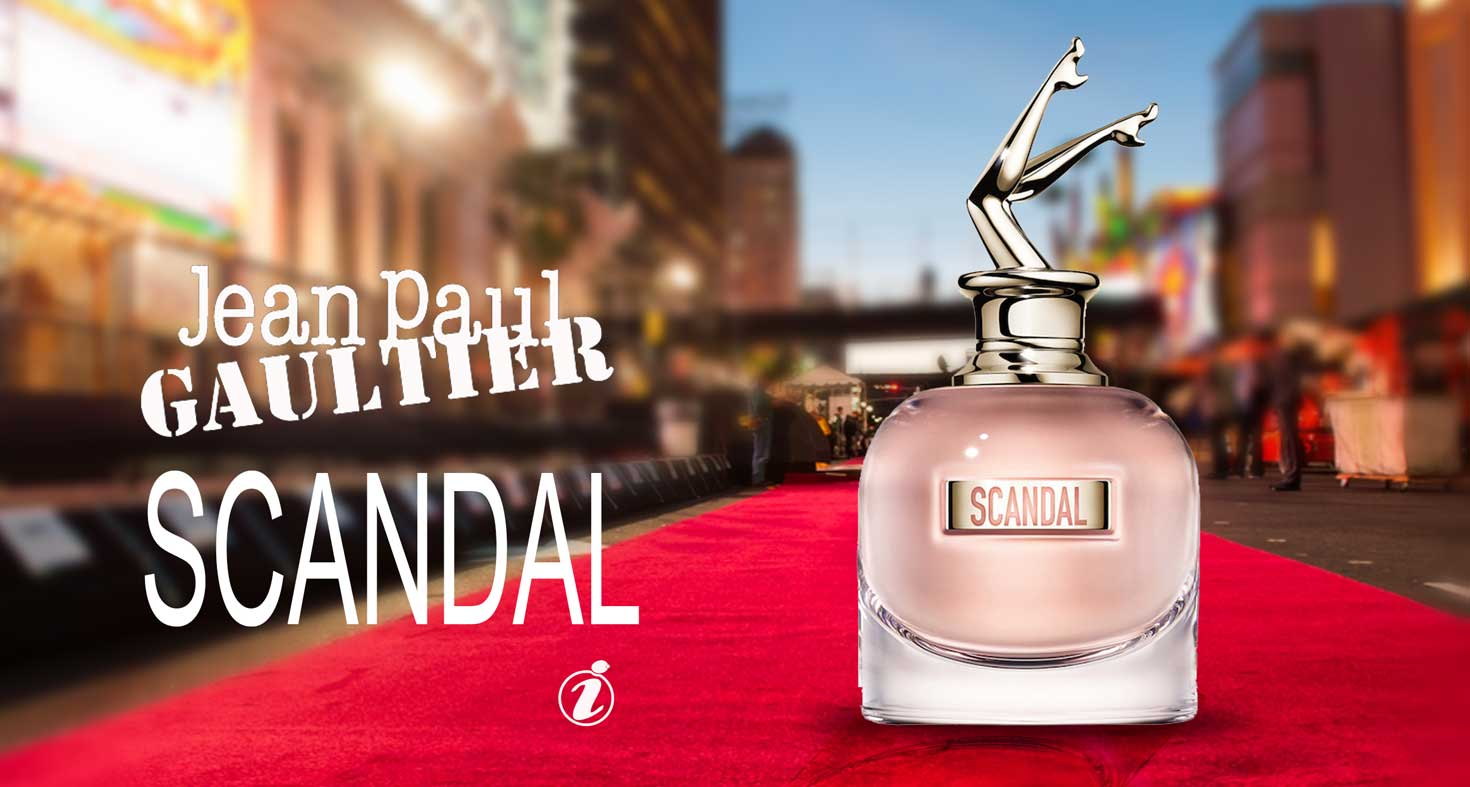 Jean-Paul-Gaultier-Scandal-