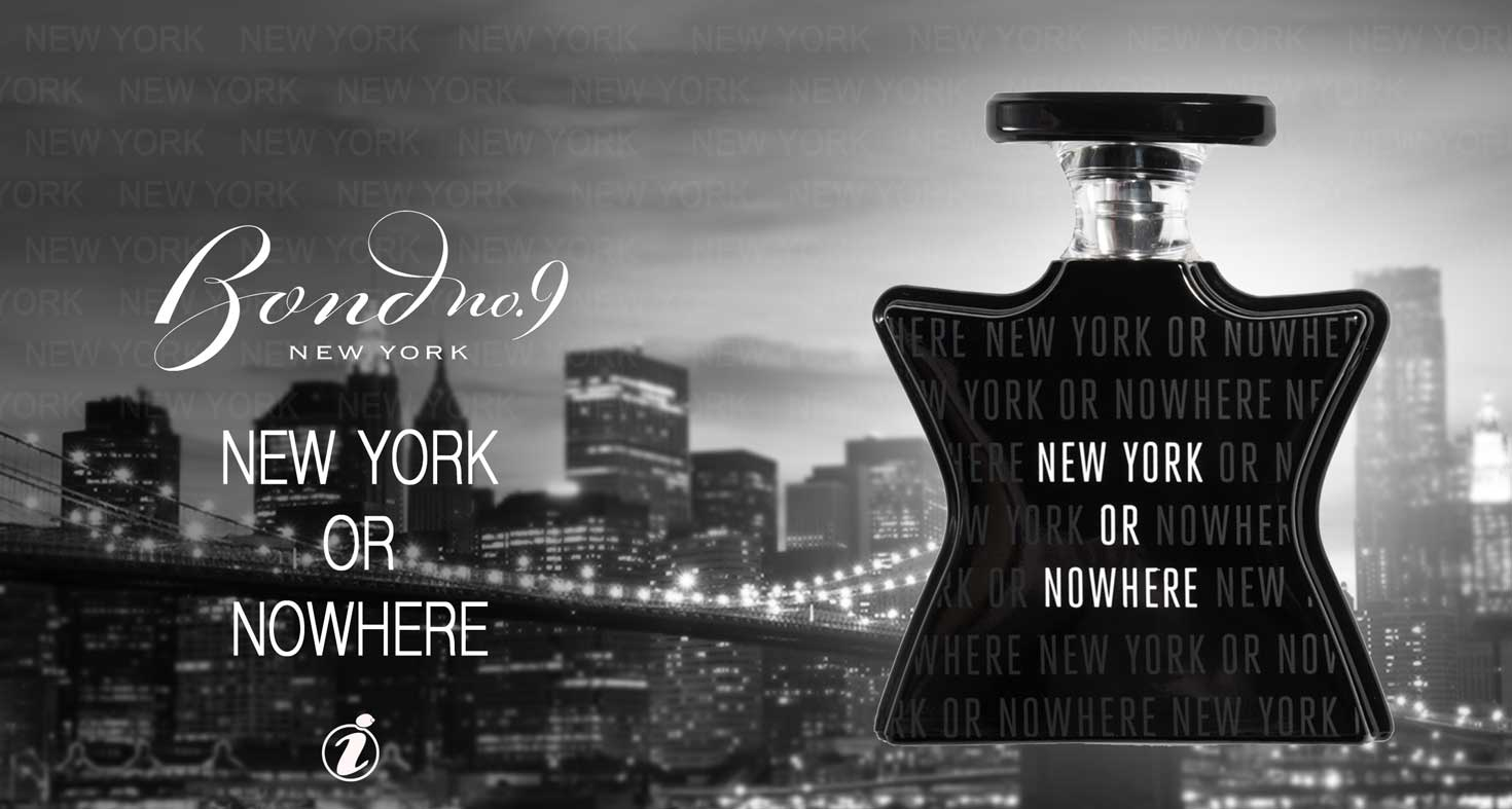 Bond-No-9-Knowlita-New-York-or-Nowhere