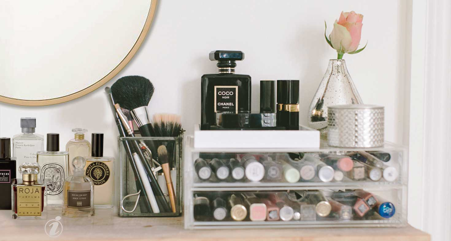 Know-the-validity-of-your-perfume-and-How-to-keep-it