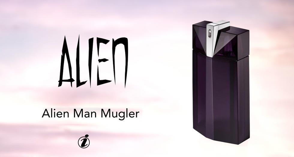 f329a1ded Mugler Alien Man_عطر القوة والجاذبية موغلر ألين مان