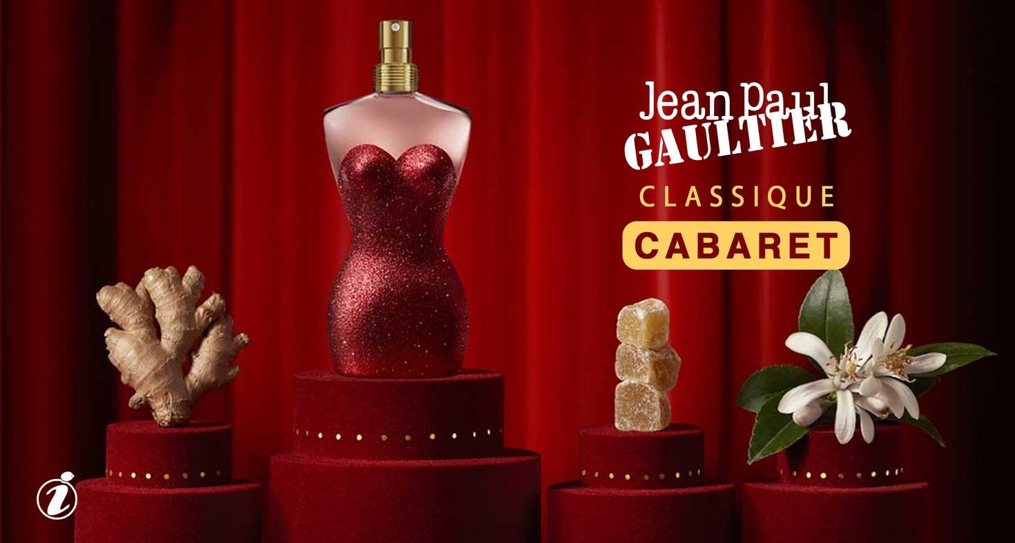 Jean-Paul-Gaultier-Classique-Cabaret-Eau-de-Parfum