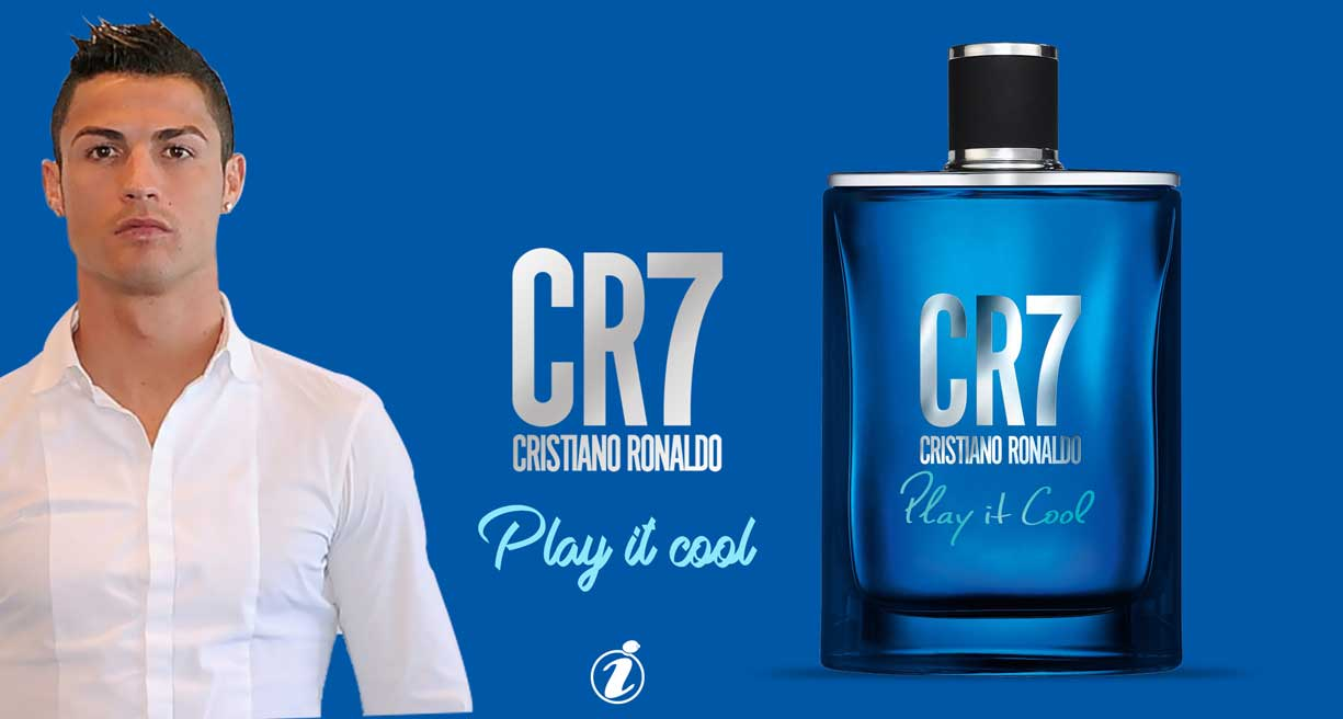 Cristiano-Ronaldo-CR7-Play-It-Cool