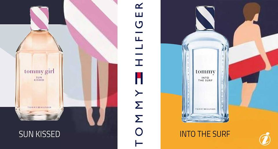 Tommy-Hilfiger-Tommy-Into-The-Surf-Tommy-Girl-Sun-Kissed