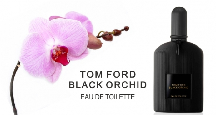 a9cde7025 توم فورد بلاك اوركيد او دو تواليت_Black Orchid Eau De Toilette Tom Ford