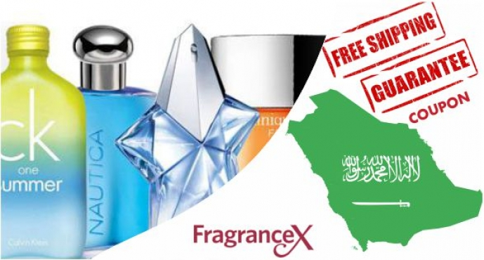 61c939d01 المملكة العربية السعودية تحتل المركز الأول في عمليات الشراء أونلاين_موقع  فراجرانس اكس أفضل موقع أمريكي لبيع