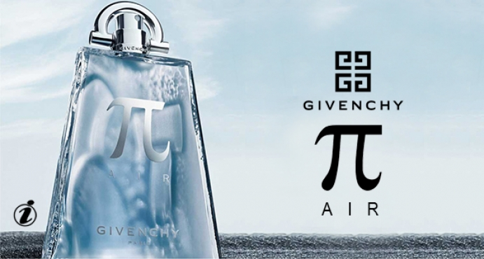 fcd0675ae New perfume Pi Air Givenchy_عطر الرجال الجديد من جيفنشي عطر باي إير جيفنشي