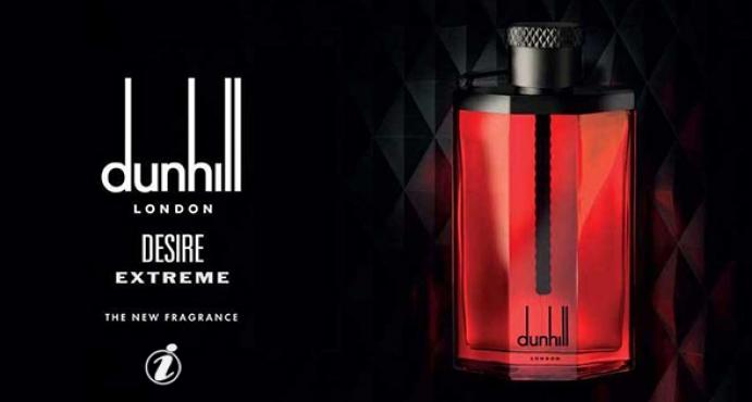109894200 New perfume Desire Extreme Alfred Dunhill_عطر دنهل المثير الجديد عطر ديزاير  إكستريم ألفريد دنهيل