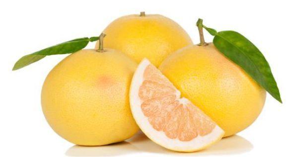 grapefruit جريب فروت