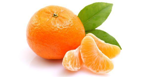 كليمنتين Clementine