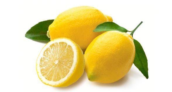 Lemon ليمون