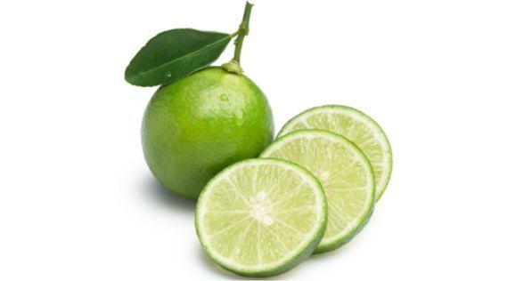 ليمون بنزهير Lime
