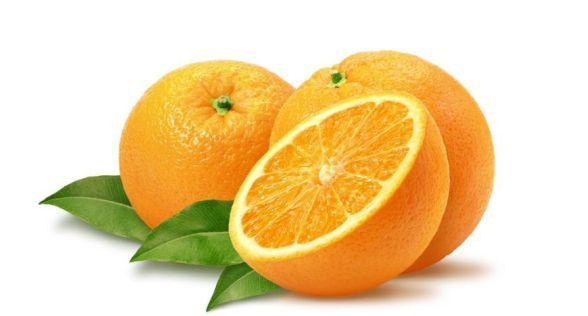 برتقال Orange