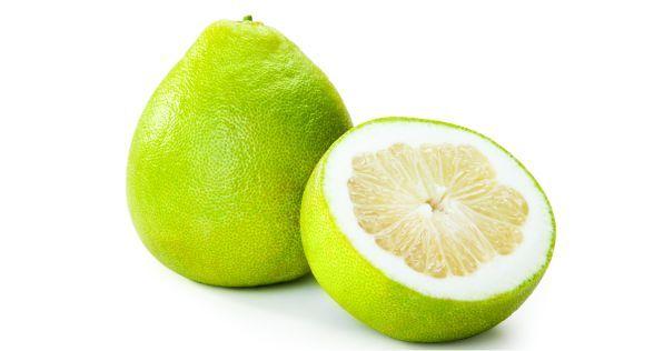 برتقال هندي Pomegranate