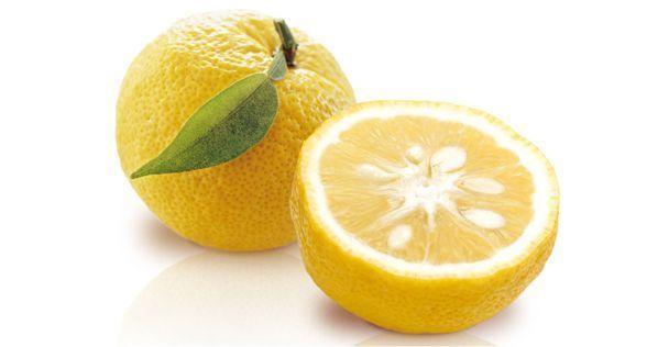برتقال فرنسي French Orange