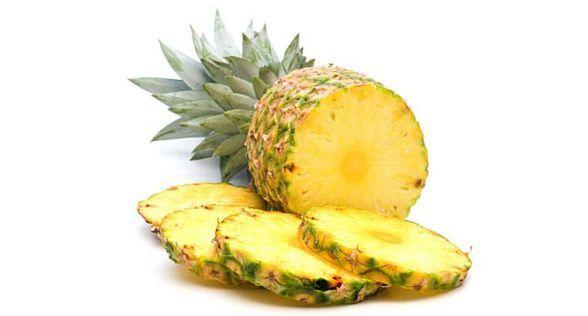 أناناس Pineapple