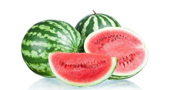 بطيخ watermelon