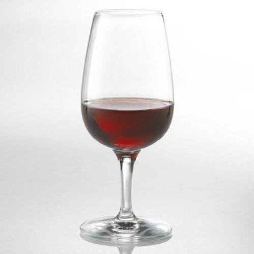 نبيذ ماديرا