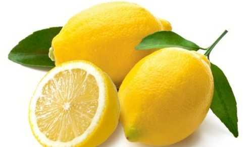 الليمون Limon