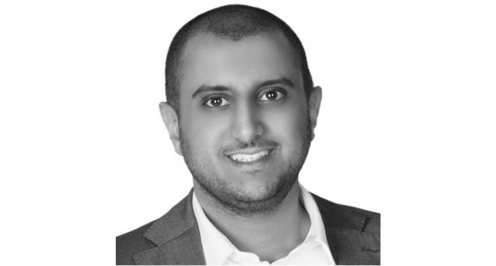 Abdulwahab Mohammed Al Refai