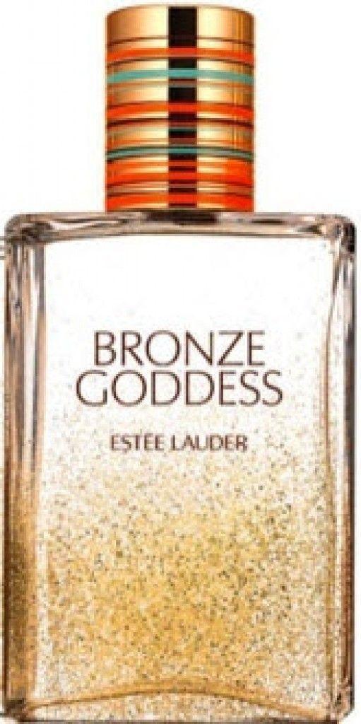 Bronze Goddess 2011