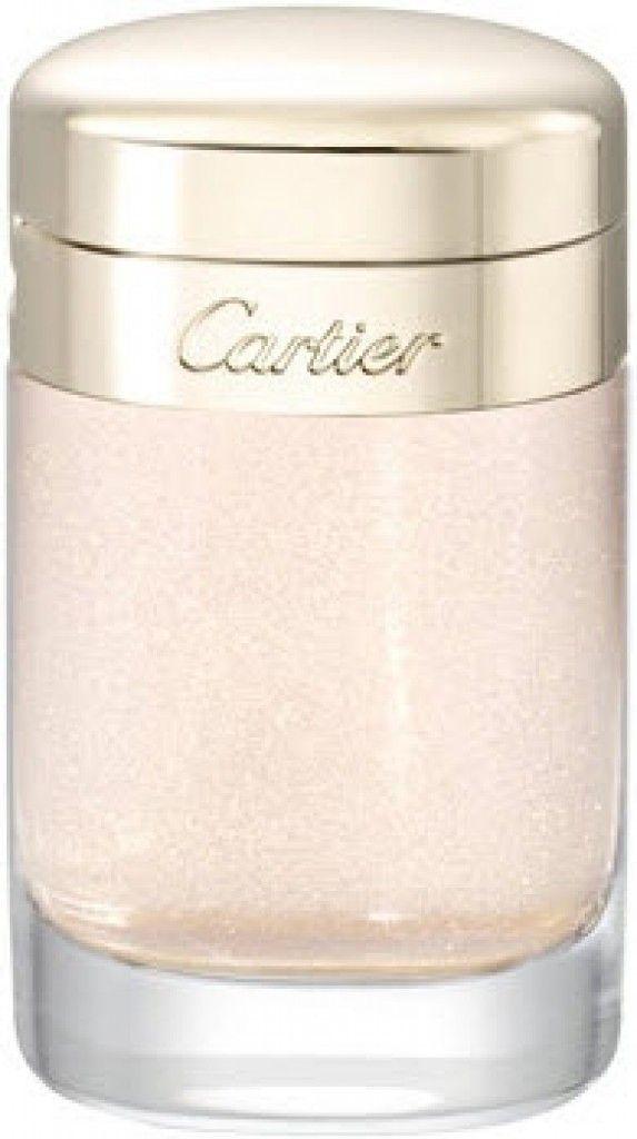 Baiser Volé Shimmering Eau de Parfum Spray