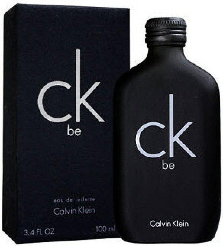 CK be