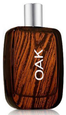 Oak for Men