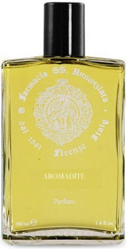 Aromadite