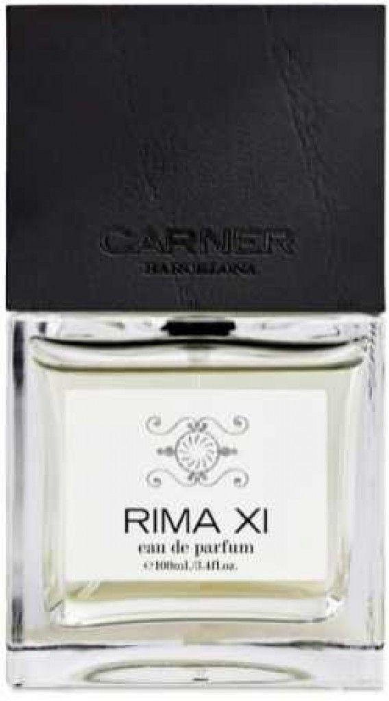 Rima XI