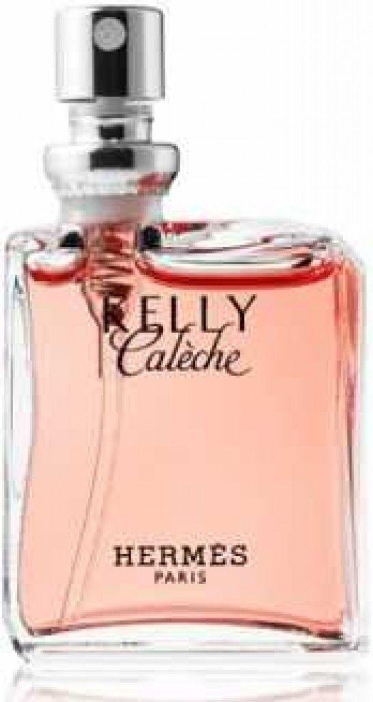 Kelly Caleche Extrait