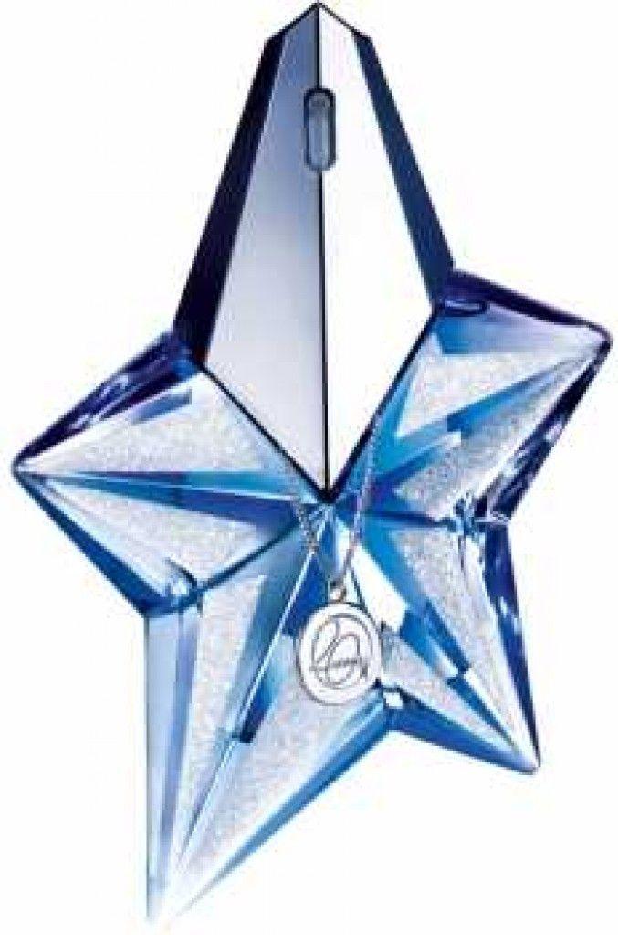 Angel Precious Star 20th Birthday Edition