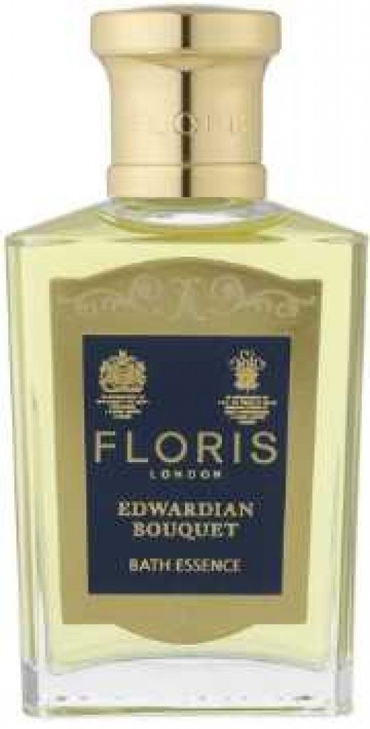Edwardian Bouquet