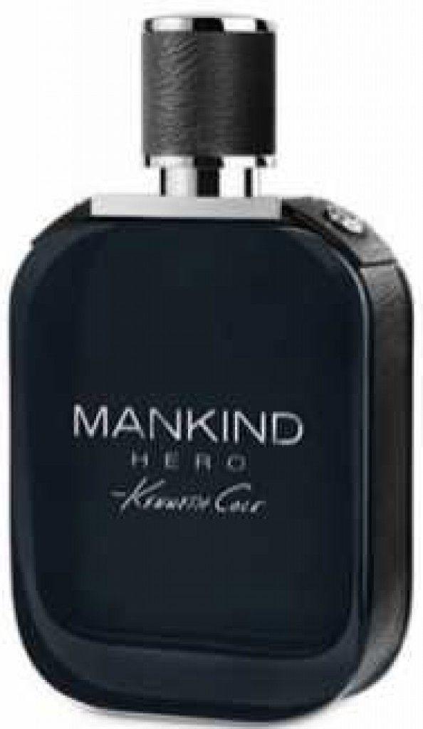 Mankind Hero