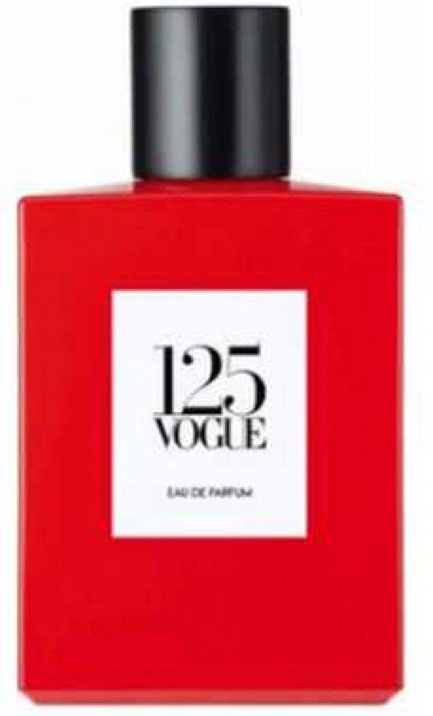 Vogue 125