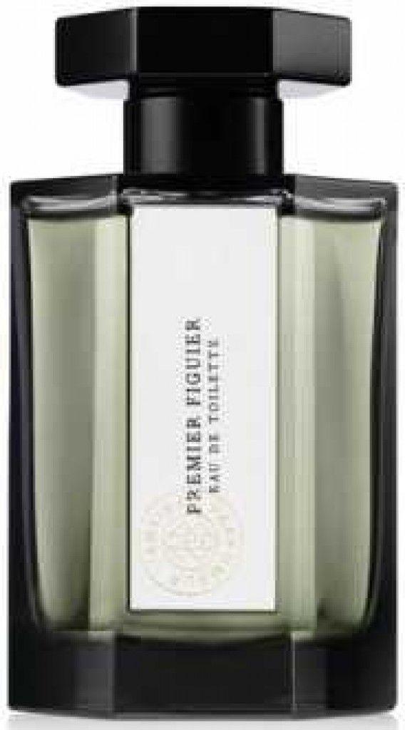 Premier Figuier  Parfumeur