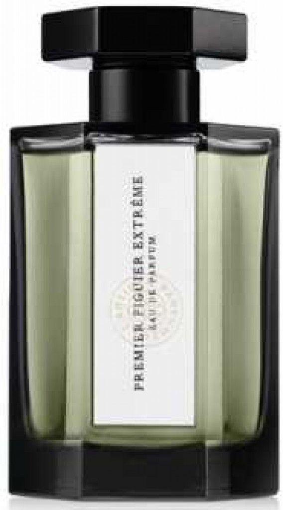 Premier Figuier Extreme  Parfumeur