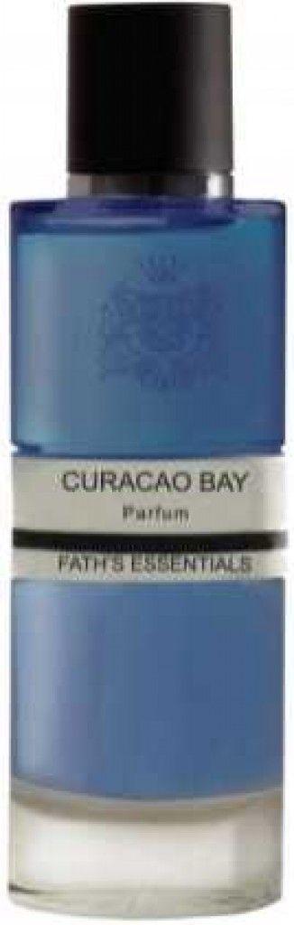 Curacao Bay