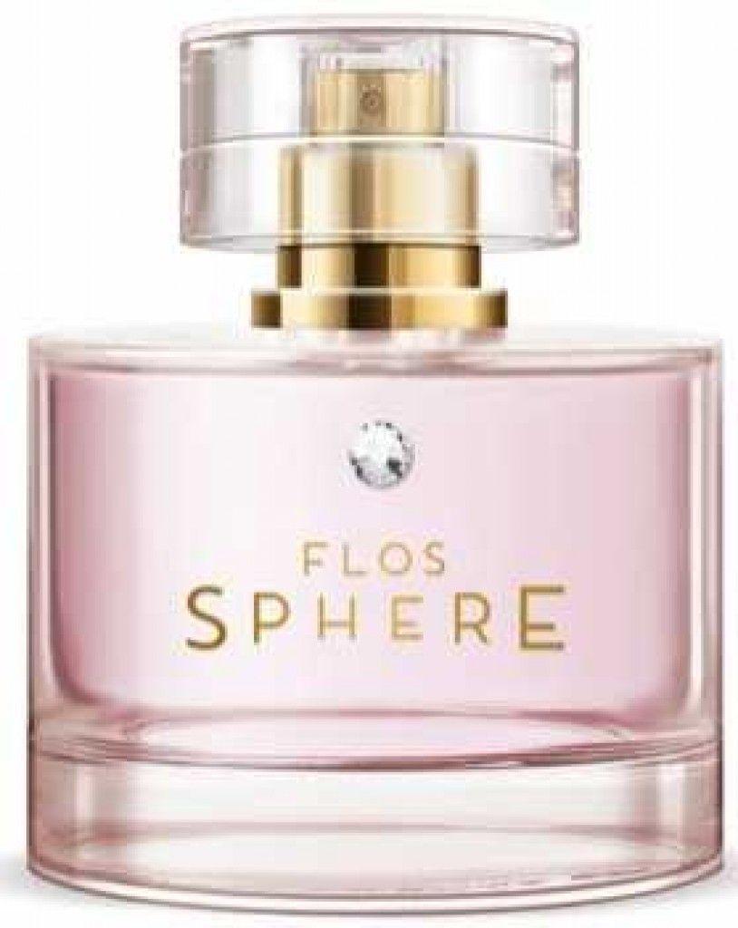 Flos Sphere