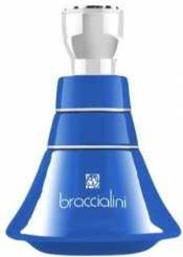 Casual Braccialini