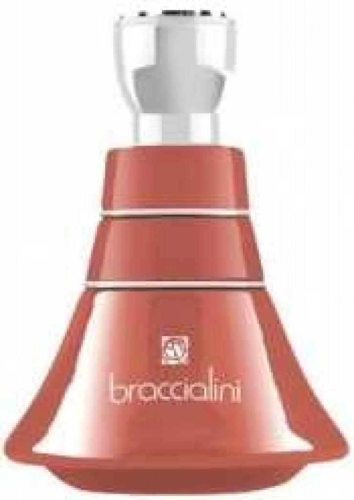 Chic Braccialini