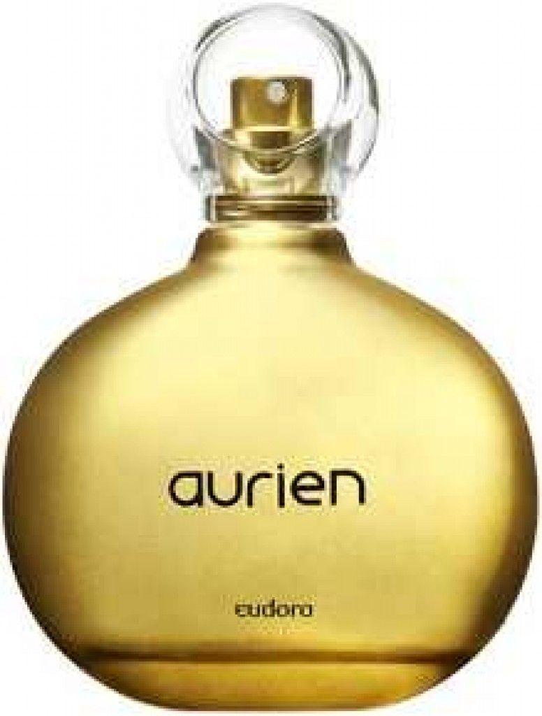 Aurien
