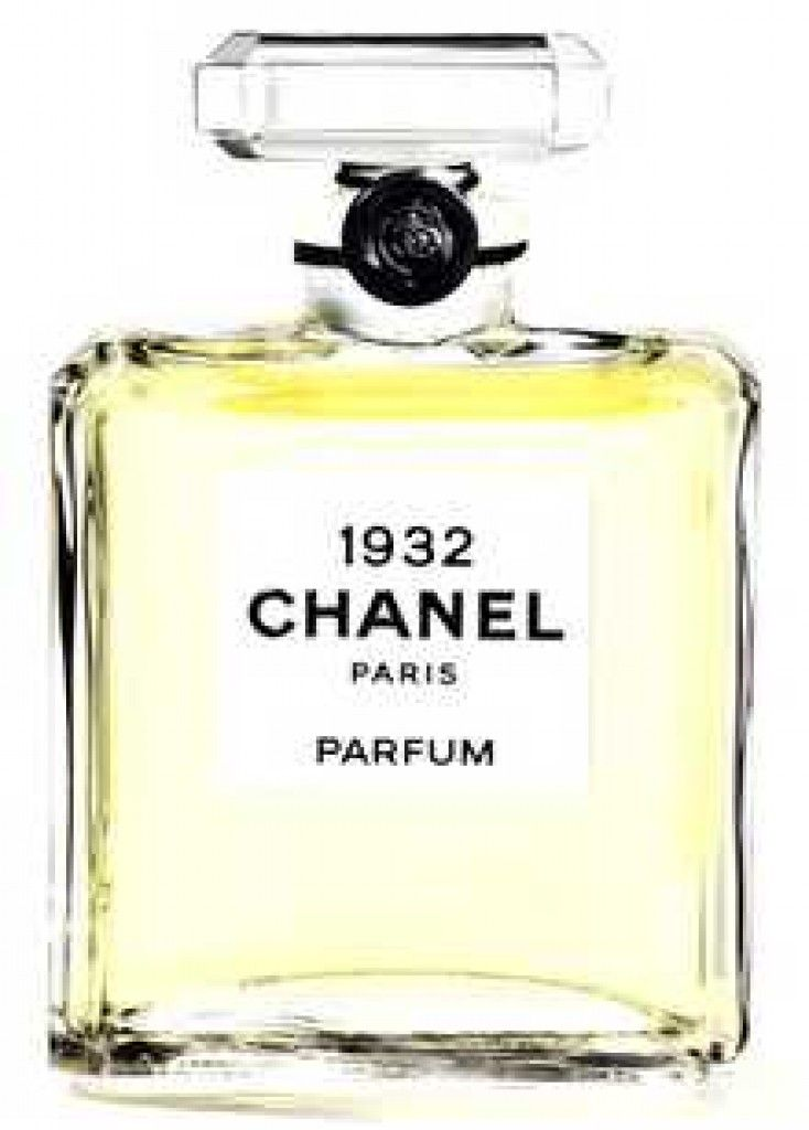 Les Exclusifs de  1932 Parfum