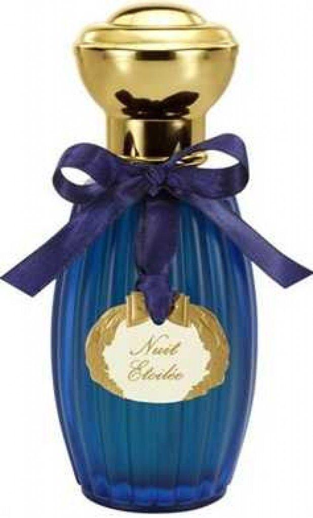 Nuit Etoilee Eau de Parfum