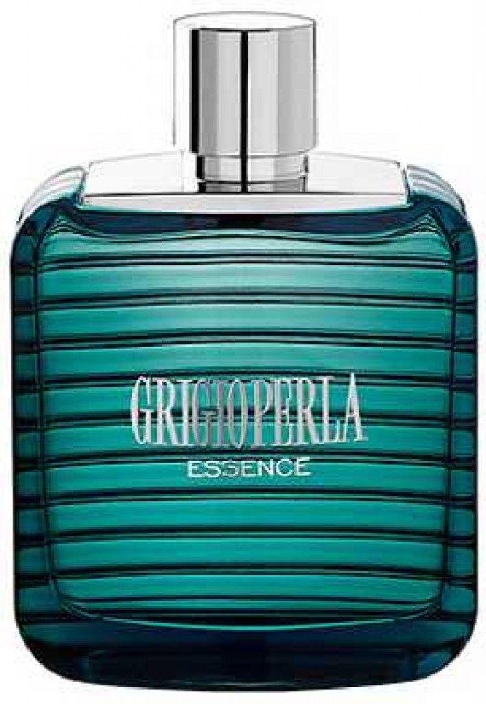 Grigioperla Essence
