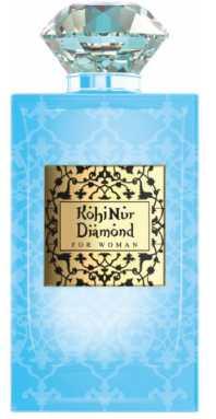8. KohiNur Diamond For Woman