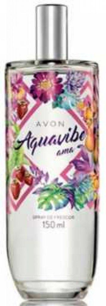 Aquavibe Ama
