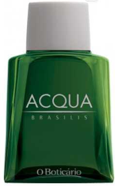 Acqua Brasilis