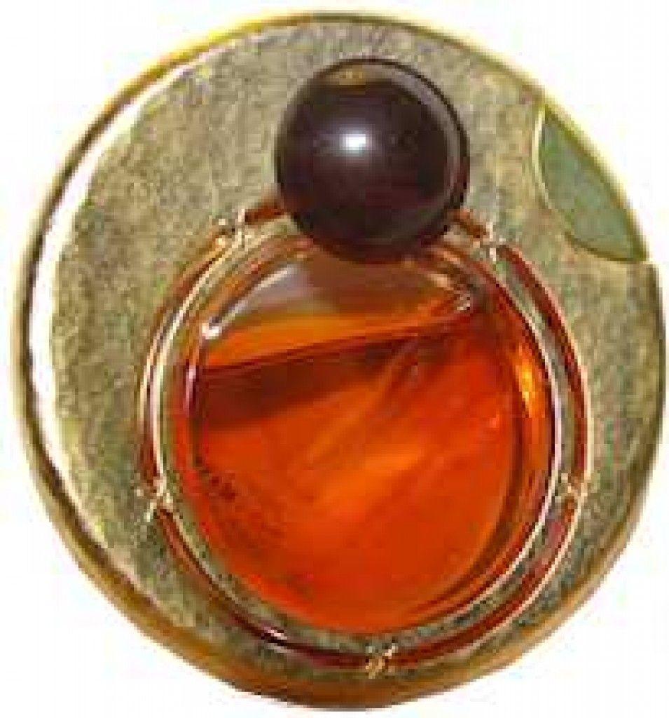 Mahora Extrait de Parfum