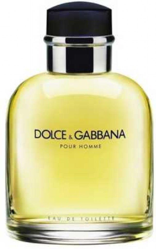 D&G Dolce&Gabbana