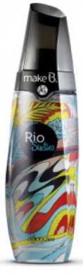 Make B. Rio Sixties